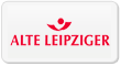 Alte Leipziger.png