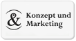 Konzept und Marketing Allsafe-domo