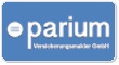 Parium