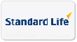 Standard Life.png