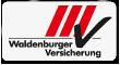 Waldenburger